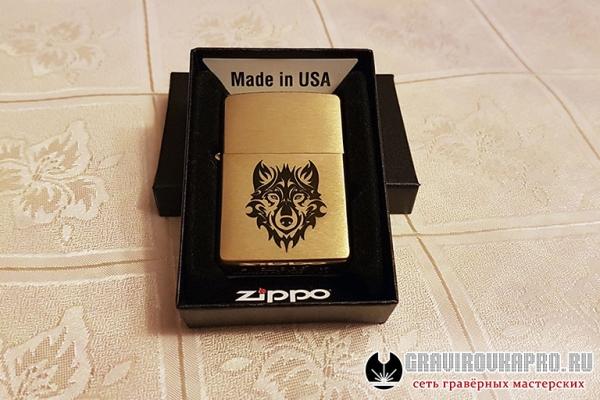zippo-0027E872146-9A49-9FA2-039A-9AF621624FFD.jpg