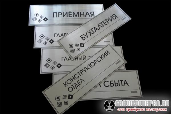 pic-003090BB75D1-E42F-647F-71D5-F0BEC43B9BF6.jpg